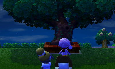 File:Town Tree.jpg