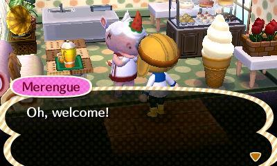 File:Visiting-merengue.JPG