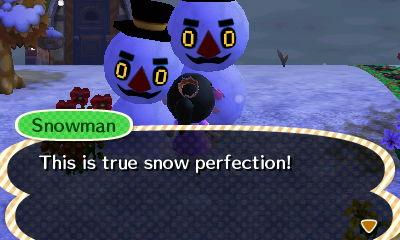 File:Daniel Snowmen.JPG