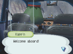 File:Kappn (1).png
