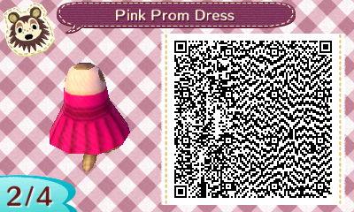 File:Pink prom Dress 24.jpg
