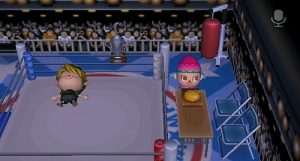 File:Boxing theme.jpg