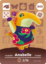 Amiibo 343 Anabelle
