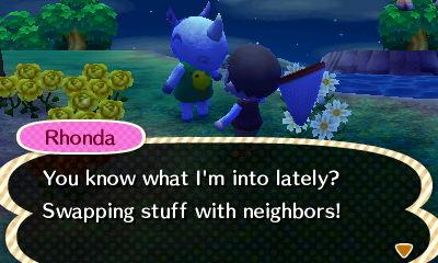 File:Rhonda Trading.JPG