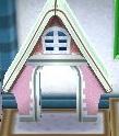 File:Exterior - pink.jpg