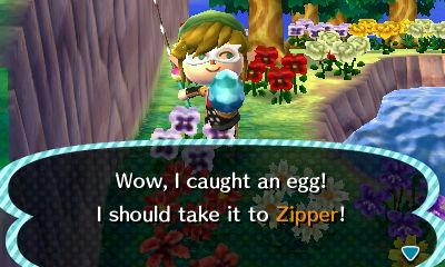 File:Bunny day egg fishing.JPG