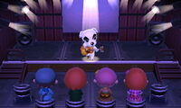 K.K. Slider Performance With Players (5)
