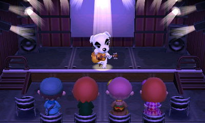 File:K.K. Slider Performance With Players (5).JPG