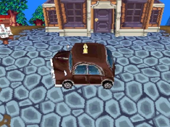 File:Wild World Taxi Exterior.jpg