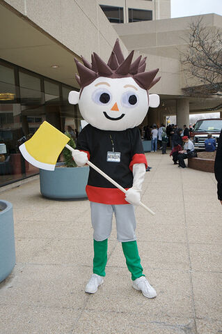 File:Katsucon - Animal Crossing Player.jpg