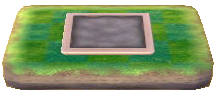 File:Sandbox Public Works Project.png