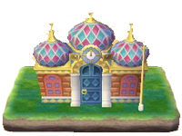 File:TownHall-F.png