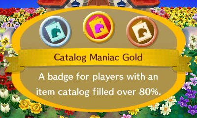 File:ACNLCatalogManiacGold.JPG