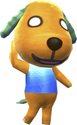 File:Biskit NewLeaf Official.png