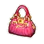 Handbag HHD Icon