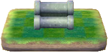 File:Pileofpipes.png