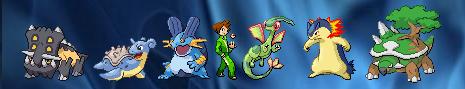 DragonfreePokemonBanner
