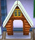File:Exterior - cabin.jpg