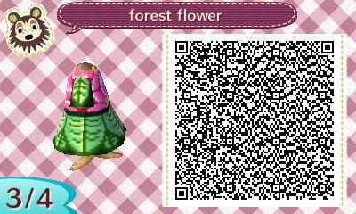 File:QR-flowerdress3.JPG