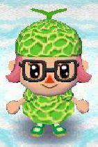 File:Melon look.jpg