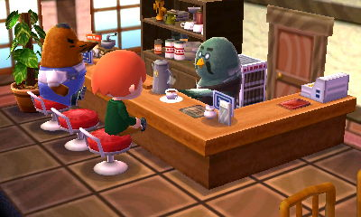 File:Brewster Giving Coffee.jpg