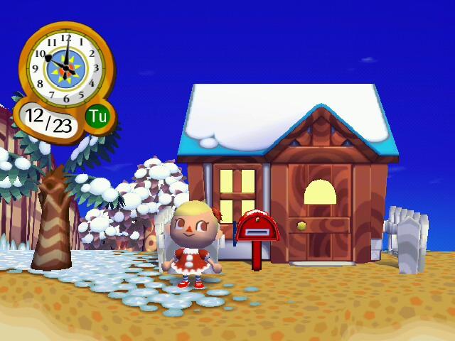 File:House3.jpg
