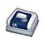 Futon Mattress HHD Icon