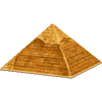 File:Pyramidcf.png