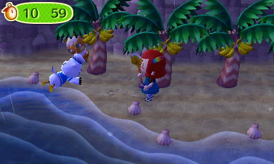 File:Soleil ACNL Hide and Seek.jpg