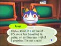 Thumbnail for version as of 15:39, May 27, 2009