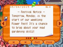 File:FlowerFestival2 WW.png