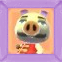 File:ChopsPicACNL.png