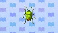 File:Stinkbug encyclopedia (New Leaf).jpg