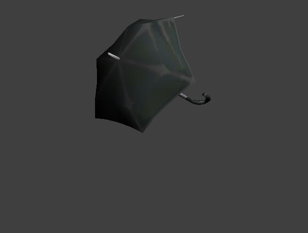 File:Umbrella busted umbrella.png