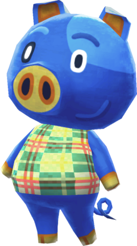 File:Hugh NewLeaf Official.png