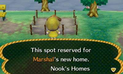 File:Marshal ACNL Home Setup.jpg