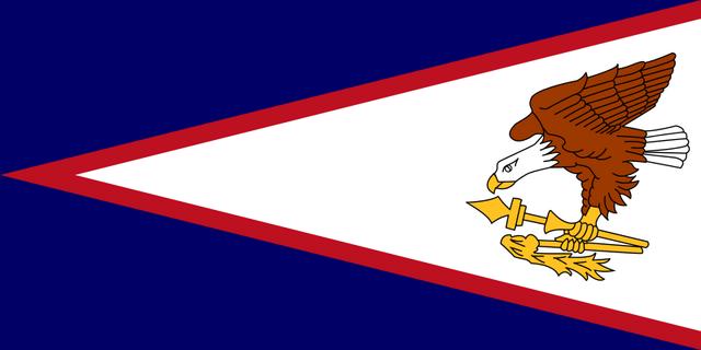 File:Flag of American Samoa.png