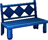 File:Bluebenchgc.png