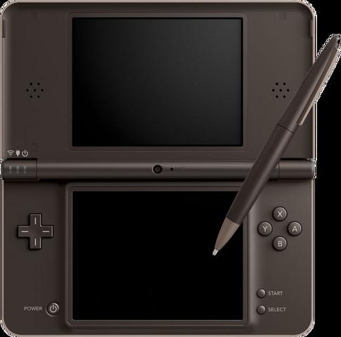 File:Nintendo DSi XL.png
