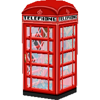 File:Phoneboxcf.png