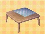 File:Messy Table.jpg