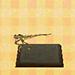 File:Raptor torso (new leaf).jpg