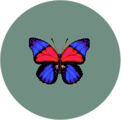 File:Agrias Butterfly (City Folk).png