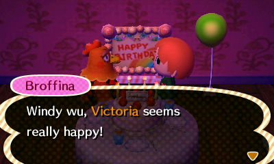 File:Talking to Broffina on Victoria's Birthday.JPG
