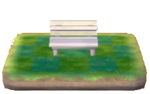 File:WoodenBench.png