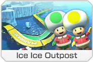 File:MK8-DLC-Course-icon-IceIceOutpost.png