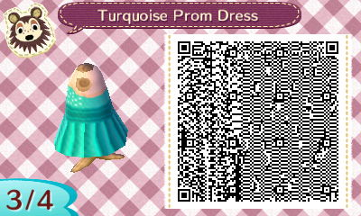 File:Turquoise Prom Dress 34.jpg