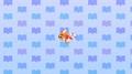 GoldfishNL.png