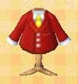 File:HHA Jacket.JPG