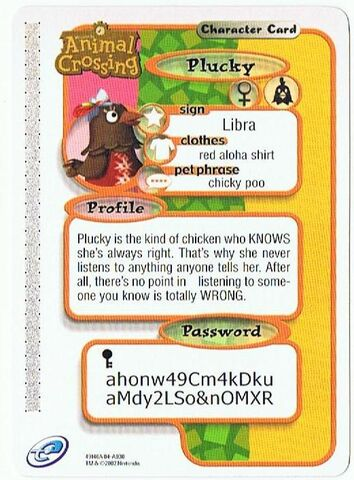 File:The Back of Plucky's E-Reader Card.jpg